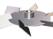 LY impeller